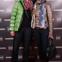 2w-Harders-Spring-Lounge-Roter-Teppich-Frühjahr-Sommer-Summer-Event-Mode-Damen-Herren-Men-Women-2013-Design-Brand-Label