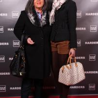 2x-Harders-Spring-Lounge-Roter-Teppich-Frühjahr-Sommer-Summer-Event-Mode-Damen-Herren-Men-Women-2013-Design-Brand-Label