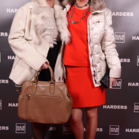 2z-Harders-Spring-Lounge-Roter-Teppich-Frühjahr-Sommer-Summer-Event-Mode-Damen-Herren-Men-Women-2013-Design-Brand-Label