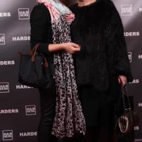 3a-Harders-Spring-Lounge-Roter-Teppich-Frühjahr-Sommer-Summer-Event-Mode-Damen-Herren-Men-Women-2013-Design-Brand-Label