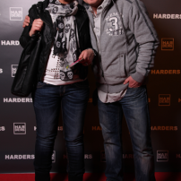 3c-Harders-Spring-Lounge-Roter-Teppich-Frühjahr-Sommer-Summer-Event-Mode-Damen-Herren-Men-Women-2013-Design-Brand-Label