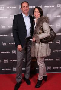 3d-Harders-Spring-Lounge-Roter-Teppich-Frühjahr-Sommer-Summer-Event-Mode-Damen-Herren-Men-Women-2013-Design-Brand-Label