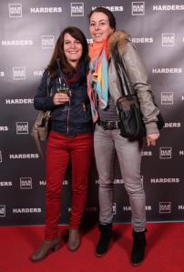 3e-Harders-Spring-Lounge-Roter-Teppich-Frühjahr-Sommer-Summer-Event-Mode-Damen-Herren-Men-Women-2013-Design-Brand-Label