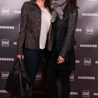 3f-Harders-Spring-Lounge-Roter-Teppich-Frühjahr-Sommer-Summer-Event-Mode-Damen-Herren-Men-Women-2013-Design-Brand-Label