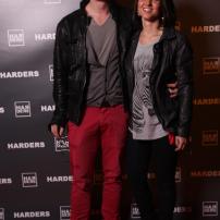 3h-Harders-Spring-Lounge-Roter-Teppich-Frühjahr-Sommer-Summer-Event-Mode-Damen-Herren-Men-Women-2013-Design-Brand-Label
