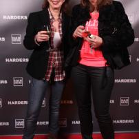 3i-Harders-Spring-Lounge-Roter-Teppich-Frühjahr-Sommer-Summer-Event-Mode-Damen-Herren-Men-Women-2013-Design-Brand-Label