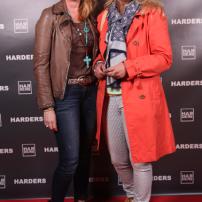 3j-Harders-Spring-Lounge-Roter-Teppich-Frühjahr-Sommer-Summer-Event-Mode-Damen-Herren-Men-Women-2013-Design-Brand-Label