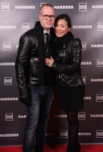 3k-Harders-Spring-Lounge-Roter-Teppich-Frühjahr-Sommer-Summer-Event-Mode-Damen-Herren-Men-Women-2013-Design-Brand-Label
