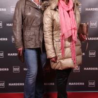 3m-Harders-Spring-Lounge-Roter-Teppich-Frühjahr-Sommer-Summer-Event-Mode-Damen-Herren-Men-Women-2013-Design-Brand-Label