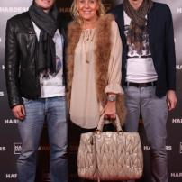 3n-Harders-Spring-Lounge-Roter-Teppich-Frühjahr-Sommer-Summer-Event-Mode-Damen-Herren-Men-Women-2013-Design-Brand-Label