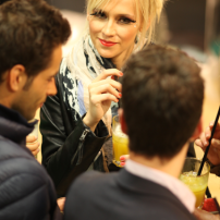 3o-Harders-Spring-Lounge2-Eventbilder-Frühjahr-Sommer-Summer-Event-Mode-Damen-Herren-Men-Women-2013-Design-Brand-Label