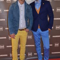 3p-Harders-Spring-Lounge-Roter-Teppich-Frühjahr-Sommer-Summer-Event-Mode-Damen-Herren-Men-Women-2013-Design-Brand-Label