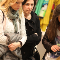 3p-Harders-Spring-Lounge2-Eventbilder-Frühjahr-Sommer-Summer-Event-Mode-Damen-Herren-Men-Women-2013-Design-Brand-Label