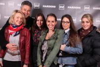 3q-Harders-Spring-Lounge-Roter-Teppich-Frühjahr-Sommer-Summer-Event-Mode-Damen-Herren-Men-Women-2013-Design-Brand-Label