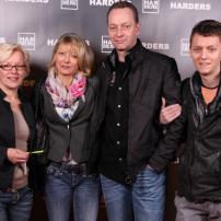 3s-Harders-Spring-Lounge-Roter-Teppich-Frühjahr-Sommer-Summer-Event-Mode-Damen-Herren-Men-Women-2013-Design-Brand-Label