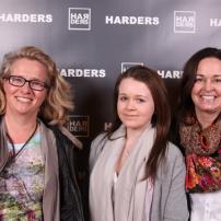 3t-Harders-Spring-Lounge-Roter-Teppich-Frühjahr-Sommer-Summer-Event-Mode-Damen-Herren-Men-Women-2013-Design-Brand-Label