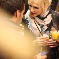 3t-Harders-Spring-Lounge2-Eventbilder-Frühjahr-Sommer-Summer-Event-Mode-Damen-Herren-Men-Women-2013-Design-Brand-Label
