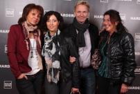 3v-Harders-Spring-Lounge-Roter-Teppich-Frühjahr-Sommer-Summer-Event-Mode-Damen-Herren-Men-Women-2013-Design-Brand-Label