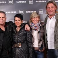 3w-Harders-Spring-Lounge-Roter-Teppich-Frühjahr-Sommer-Summer-Event-Mode-Damen-Herren-Men-Women-2013-Design-Brand-Label