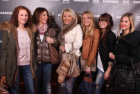 3x-Harders-Spring-Lounge-Roter-Teppich-Frühjahr-Sommer-Summer-Event-Mode-Damen-Herren-Men-Women-2013-Design-Brand-Label