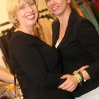 4z-Harders-Spring-Lounge2-Eventbilder-Frühjahr-Sommer-Summer-Event-Mode-Damen-Herren-Men-Women-2013-Design-Brand-Label