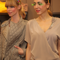 5d-Harders-Spring-Lounge2-Eventbilder-Frühjahr-Sommer-Summer-Event-Mode-Damen-Herren-Men-Women-2013-Design-Brand-Label