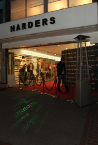 5i-Harders-Spring-Lounge2-Eventbilder-Frühjahr-Sommer-Summer-Event-Mode-Damen-Herren-Men-Women-2013-Design-Brand-Label