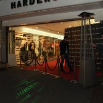 5i-Harders-Spring-Lounge2-Eventbilder-Frühjahr-Sommer-Summer-Event-Mode-Damen-Herren-Men-Women-2013-Design-Brand-Label