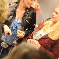 5y-Harders-Spring-Lounge2-Eventbilder-Frühjahr-Sommer-Summer-Event-Mode-Damen-Herren-Men-Women-2013-Design-Brand-Label
