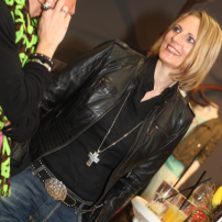 6p-Harders-Spring-Lounge2-Eventbilder-Frühjahr-Sommer-Summer-Event-Mode-Damen-Herren-Men-Women-2013-Design-Brand-Label