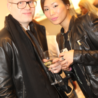 6s-Harders-Spring-Lounge2-Eventbilder-Frühjahr-Sommer-Summer-Event-Mode-Damen-Herren-Men-Women-2013-Design-Brand-Label