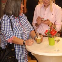6u-Harders-Spring-Lounge2-Eventbilder-Frühjahr-Sommer-Summer-Event-Mode-Damen-Herren-Men-Women-2013-Design-Brand-Label