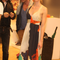 6y-Harders-Spring-Lounge2-Eventbilder-Frühjahr-Sommer-Summer-Event-Mode-Damen-Herren-Men-Women-2013-Design-Brand-Label