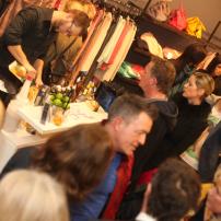 7e-Harders-Spring-Lounge2-Eventbilder-Frühjahr-Sommer-Summer-Event-Mode-Damen-Herren-Men-Women-2013-Design-Brand-Label