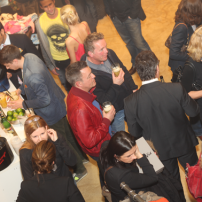 7f-Harders-Spring-Lounge2-Eventbilder-Frühjahr-Sommer-Summer-Event-Mode-Damen-Herren-Men-Women-2013-Design-Brand-Label