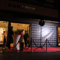7k-Harders-Spring-Lounge2-Eventbilder-Frühjahr-Sommer-Summer-Event-Mode-Damen-Herren-Men-Women-2013-Design-Brand-Label