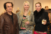7m-Harders-Spring-Lounge2-Eventbilder-Frühjahr-Sommer-Summer-Event-Mode-Damen-Herren-Men-Women-2013-Design-Brand-Label