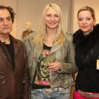7m-Harders-Spring-Lounge2-Eventbilder-Frühjahr-Sommer-Summer-Event-Mode-Damen-Herren-Men-Women-2013-Design-Brand-Label