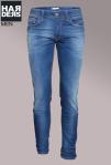 Brave-Steve-Allan-Slim-Jeans-Stretch-Harders-Onlineshop-Onlinestore-Fashion-Designer-Mode-Damen-Herren-Men-Women-Spring-Summer-Frühjahr-Sommer-2013
