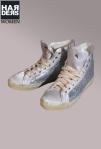 Cycle-Sneaker-SChuhe-HiTop-Pailletten-Seide-Satin-Harders-Onlineshop-Onlinestore-Fashion-Designer-Mode-Damen-Herren-Men-Women-Spring-Summer-Frühjahr-Sommer-2013