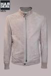 Drykorn-Leder-Jacke-Bikerjacke-Lochleder-Wildleder-Beige-Sand-Harders-Onlineshop-Onlinestore-Fashion-Designer-Mode-Damen-Herren-Men-Women-Spring-Summer-Frühjahr-Sommer-2013