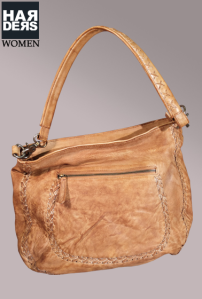Freds-Bruder-Emmi-06-Cognac-Leder-Tasche-Harders-Onlineshop-Onlinestore-Fashion-Designer-Mode-Damen-Herren-Men-Women-Spring-Summer-Frühjahr-Sommer-2013