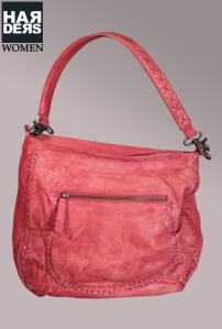 Freds-Bruder-Emmi-48-Rot-Leder-Tasche-Harders-Onlineshop-Onlinestore-Fashion-Designer-Mode-Damen-Herren-Men-Women-Spring-Summer-Frühjahr-Sommer-2013