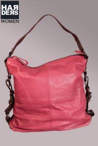 Freds-Bruder-Glücksbringer-Rot-Leder-Tasche-Harders-Onlineshop-Onlinestore-Fashion-Designer-Mode-Damen-Herren-Men-Women-Spring-Summer-Frühjahr-Sommer-2013