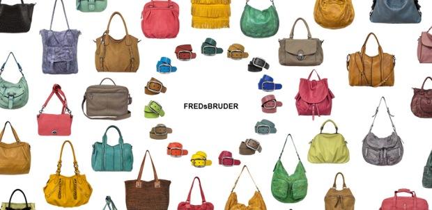 Freds-Bruder-Image2