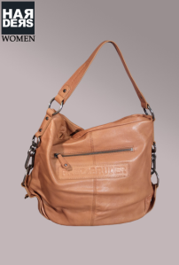 Freds-Bruder-Lollo-Rosso-Cognac-Leder-Tasche-Harders-Onlineshop-Onlinestore-Fashion-Designer-Mode-Damen-Herren-Men-Women-Spring-Summer-Frühjahr-Sommer-2013