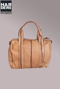 Freds-Bruder-Tasche-Bag-Leder-Caennchen-Harders-Onlineshop-Onlinestore-Fashion-Designer-Mode-Damen-Herren-Men-Women-Spring-Summer-Frühjahr-Sommer-2013