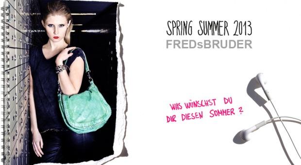 FredsBruder-Image