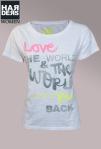 Frogbox-Shirt-Love-the-world-loves-you-back-neon-Print-Harders-Onlineshop-Onlinestore-Fashion-Designer-Mode-Damen-Herren-Men-Women-Spring-Summer-Frühjahr-Sommer-2013