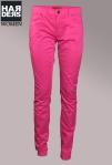 Hugo-Boss-Jeans-Pink-Slim-Stretch-Harders-Onlineshop-Onlinestore-Fashion-Designer-Mode-Damen-Herren-Men-Women-Spring-Summer-Frühjahr-Sommer-2013